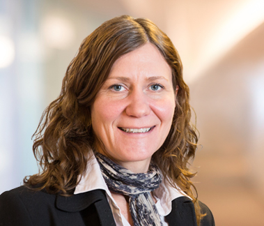 Karin Carlstedt