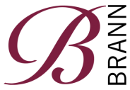 Brann Logotyp