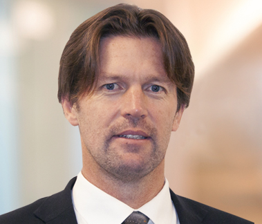 Johan Nordkvist