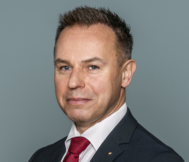 Joakim Wihlsson