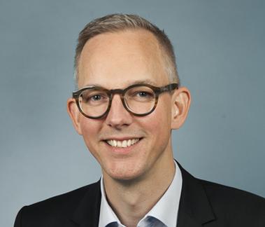 Kasper Öberg