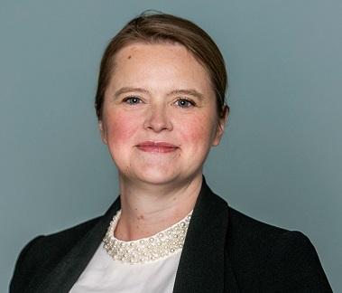 Anna Tofvesson